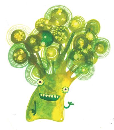 broccoli-vegetable-jpg