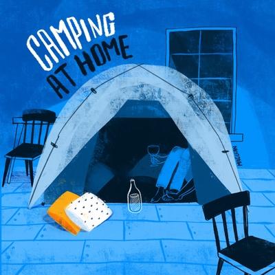 camping-home-jpg