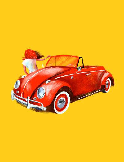 car-woman-jpg