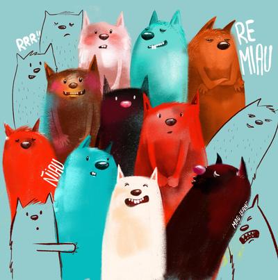 cats-jpg-11