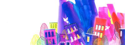 city-society-book2-jpg