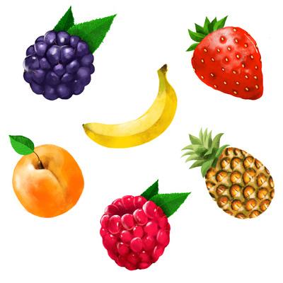 fruits-01-jpg