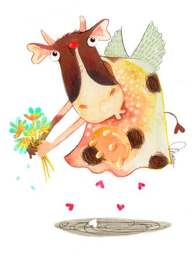 angelic-gost-cow-jpg
