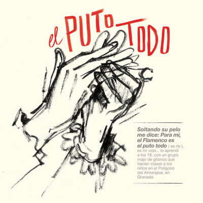 flamenco-hands-book-jpg