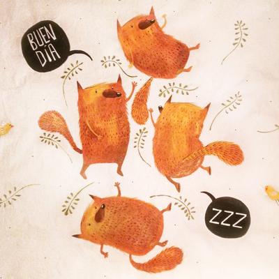 foxes-jpg-3