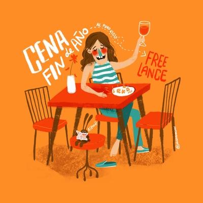 freelance-anual-company-party-jpg