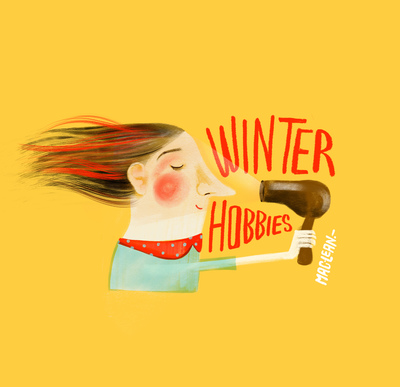 hair-dryer-woman-jpg