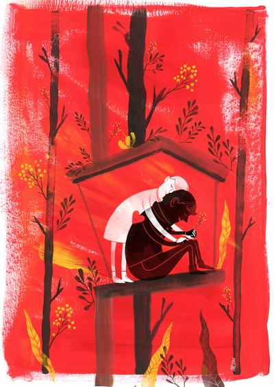 home-refuge-jpg