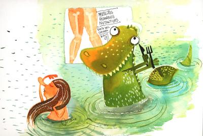 hungry-crocodile-river-jpg