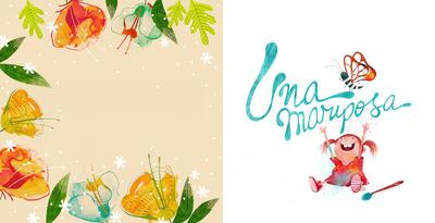 girl-flowers-butterfly-book-jpg