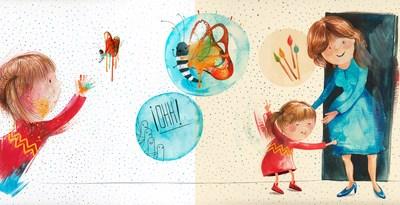 girl-mom-butterfly-book-jpg