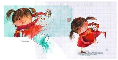 girl-paint-butterfly-book-jpg
