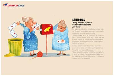 grannies-letters-jpg