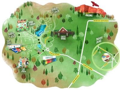 landmarks-map-jpg