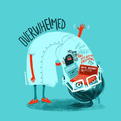 overwhelmed-woman-jpg