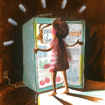 refrigerator-hungry-night-jpg
