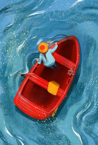 sea-boat-course-jpg