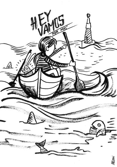 sea-boat-jpg