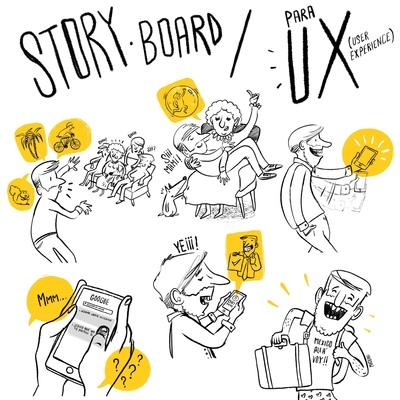 story-board-user-experience-jpg