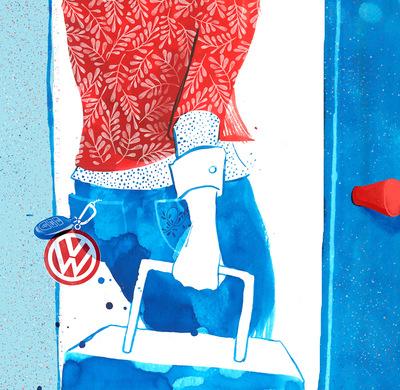 travel-suitcase2-jpg