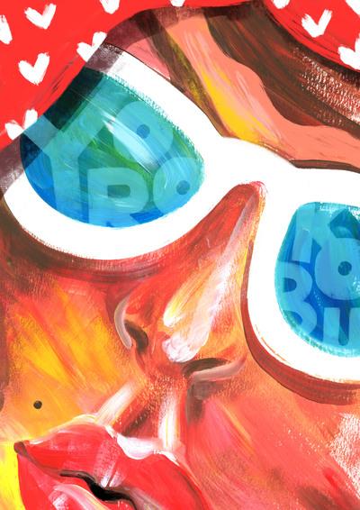 woman-sunglasses-jpg