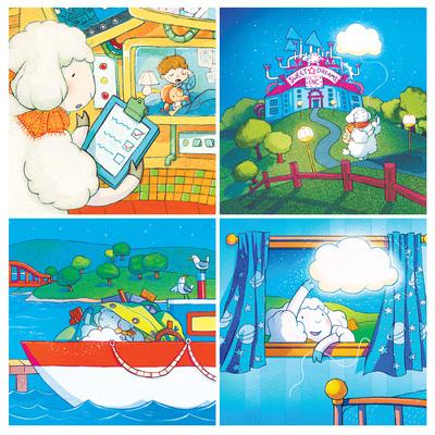 sheep-night-cloud-boat-jpg