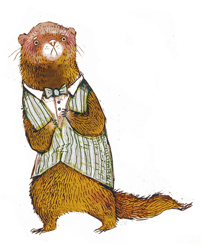 smart-otter-waistcoat-bowtie-shocked-worried-jpg