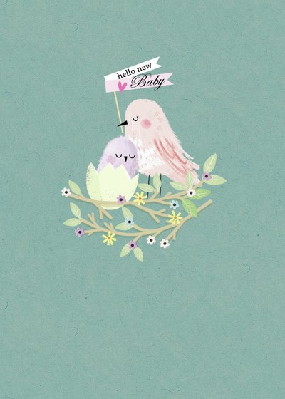 mom-and-baby-bird-jpg