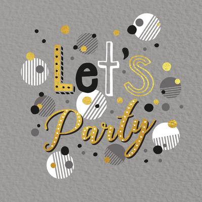 let-s-party-type-lizzie-preston-jpg