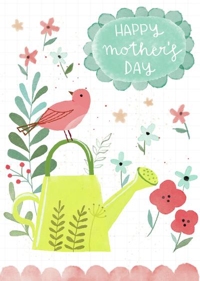 gina-maldonado-happy-mother-s-day-bird-jpg
