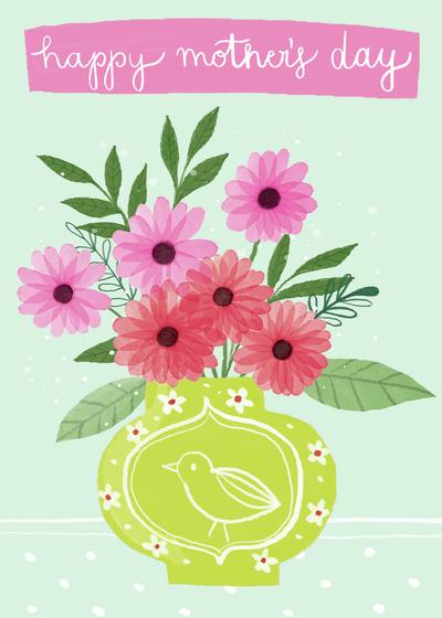 gina-maldonado-happy-mother-s-day-vase-jpg
