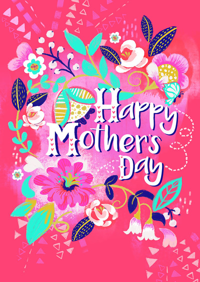 happy-mothers-day-floral-jpg