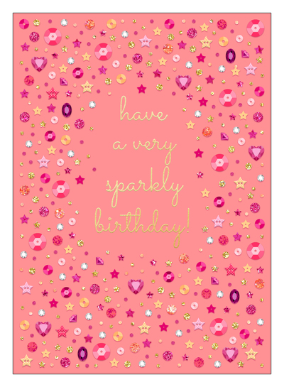 birthday-sequins-pink-jpg