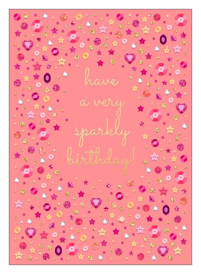 birthday-sequins-pink-jpg