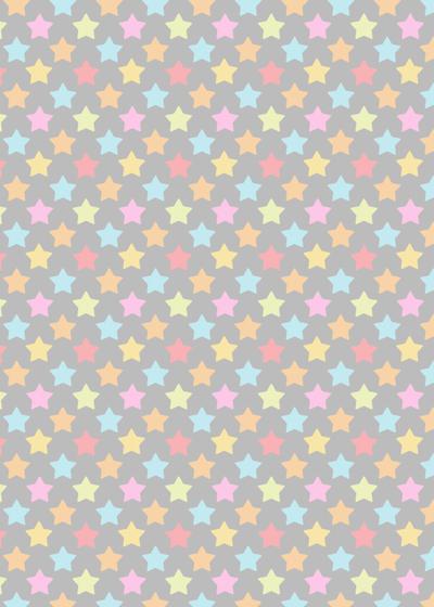 baby-stars-jpg