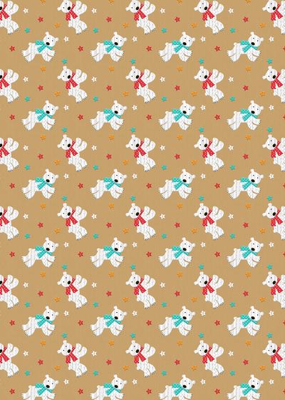 christmas-bears-n-buttons-jpg