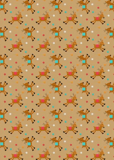 christmas-deer-and-buttons-jpg