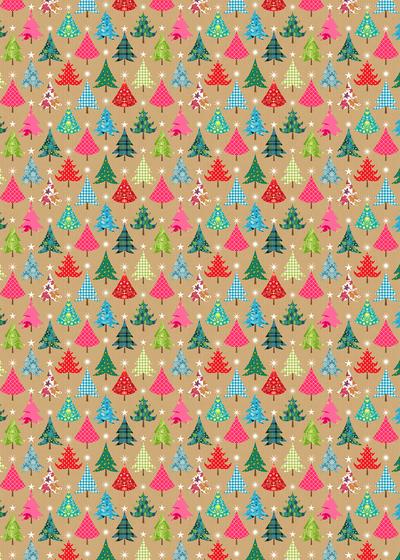 christmas-kraft-trees-jpg