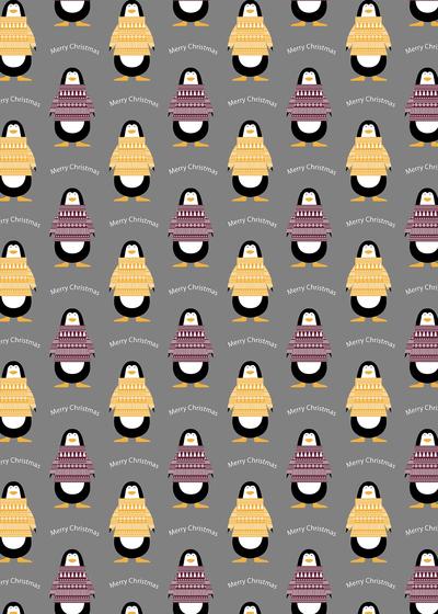 christmas-penguins-jpg
