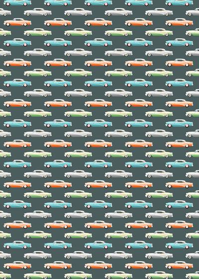 fifties-cars-jpg