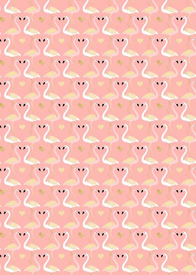 flamingoes-and-gold-jpg