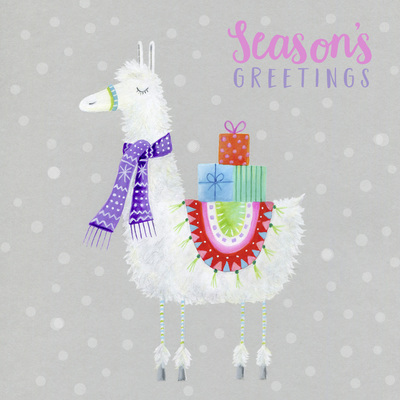 llama-christmas-presents-jpg
