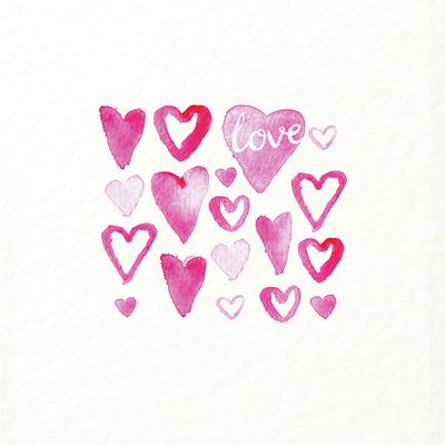 hearts-love-hearts-lizzie-preston-jpg