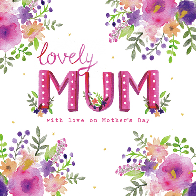 mother-s-day-mum-type-lizzie-preston-jpg