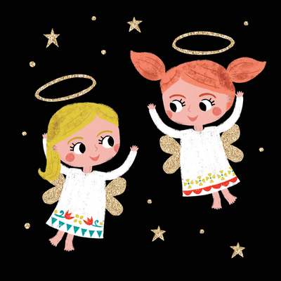 las-christmas-religious-card-angels-jpg