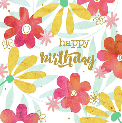 ad3677a-watercolour-floral-birthday-jpg