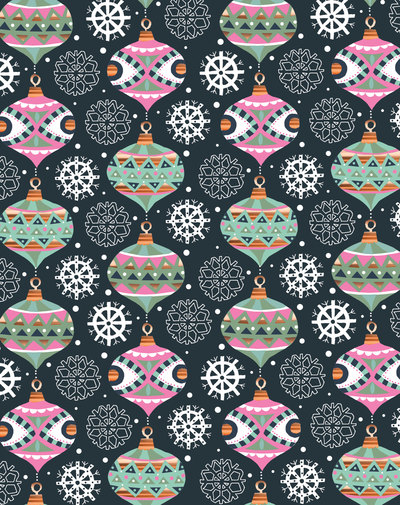 bauble-pattern-lizzie-preston-jpg