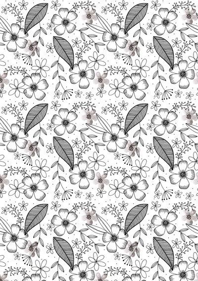 black-and-white-pattern-lizzie-preston-jpg