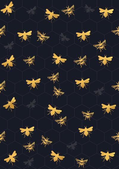 bumble-bee-lizzie-preston-jpg