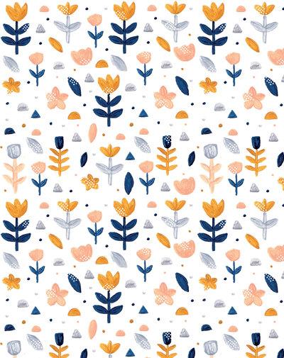 simple-graphic-floral-lizzie-preston-jpg